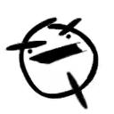 https://ifiction.ru/i/qsp-az-logo.png